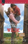 To Claim a Wilde (Wilde in Wyoming, #6)
