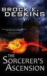 The Sorcerer's Ascension (The Sorcerer's Path, #1)