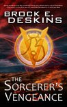 The Sorcerer's Vengeance (The Sorcerer's Path, #4)