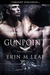 Gunpoint (Sky Hunters, #1)