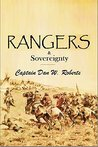 Rangers and Sovereignty (1914)