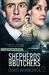 Shepherds and Butchers (Film Tie-In Edition)
