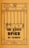 The Book of Spice by Wallace Irwin