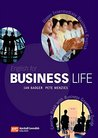 English for Business Life - Upper Intermediate