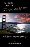 The Eyes of the Chameleon: A Berkeley Mystery