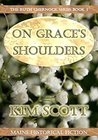 On Grace's Shoulders (Ruth Chernock #3)