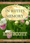 In Ruth's Memory (Ruth Chernock #2)