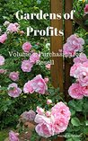 Gardens of Profits: Volume 2: Purchasing for Resell