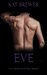 Eve by Kat Brewer