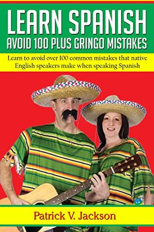 how to avoid common mistakes in speaking test