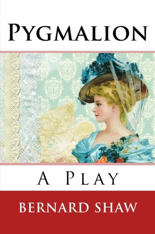 Pygmalion by shaw: summary, characters  theme - video  lesson