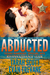 Abducted by Tarah Scott