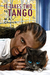 It Takes Two to Tango (Fur, Fangs, and Felines, #3)