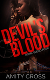 Devil's Blood (Royal Blood #4)