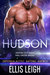 Hudson: Motor City Alien Mail Order Brides #2 (Intergalactic Dating Agency)