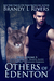 Others of Edenton: Series Volume 3
