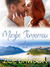 Maybe Tomorrow (Laurel Falls #2)