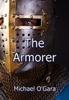 The Armorer