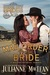 Mail Order Prairie Bride (Dodge City Brides, #1)
