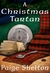 A Christmas Tartan (Scottish Bookshop Mystery #1.5)