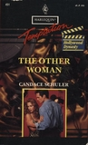 The Other Woman (Hollywood Dynasty, #1)
