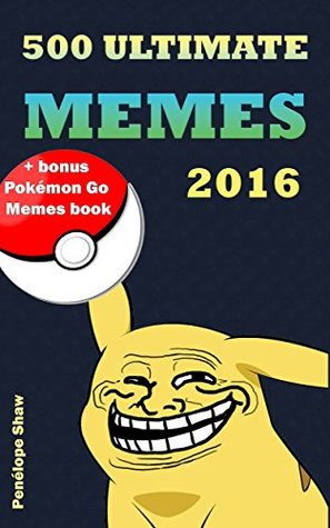 memes hilarious pictures ultimate adults ebook bkgcaq
