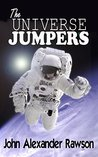 The UNIVERSE JUMPERS
