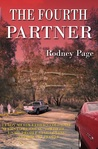 The Fourth Partner by Rodney Page