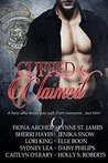Cuffed & Claimed Anthology