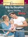 Wife by Deception (Twins, #9)