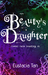 Beauty's Daughter (Coming f...