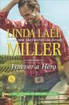 Forever a Hero (Carsons of Mustang Creek, #3)