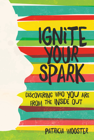 Igniting Your Spark