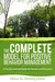 The Complete Model for Positive Behavior Management: A Transformational Guide for Parents and Educators