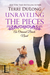 Unraveling the Pieces (Ormo...