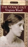 The Voyage Out (Signet Classics)