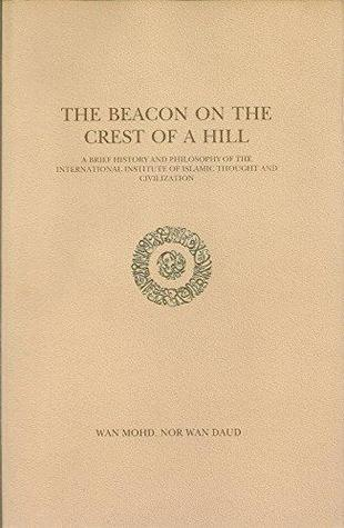 The Beacon on the Crest of a Hill