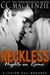 Reckless Nights in Rome (Ludlow Hall #1)