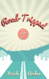 Road-Tripped: A Sexy Romantic Comedy  (Ad Agency Series, #1)
