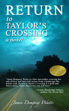 Return to Taylor's Crossing