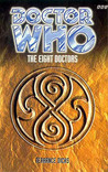 Doctor Who: The Eight Doctors