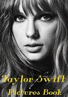 Taylor Swift: Pictures