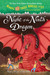 Night of the Ninth Dragon (Magic Tree House #55)