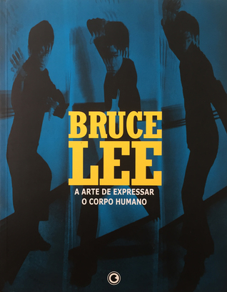 bruce lee striking thoughts ebook