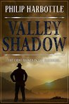 Valley Shadow
