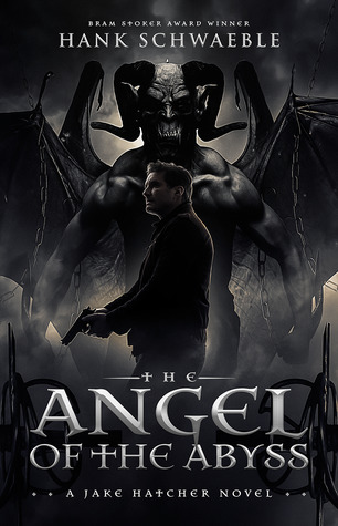 The Angel of the Abyss
