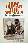 How Human the Animals