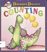Dinosaurs Discover Counting