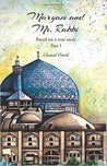 Maryam and Mr. Rabbi, Part I: Based on a True Story about a Muslim and a Jewish Family from Iran