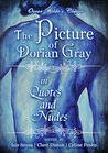 The Picture of Dorian Gray in Quotes and Nudes